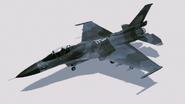 F2A Event Skin 3 Hangar