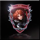 Hilde-Emblem