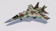 Su34 Event Skin 1 Hangar