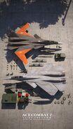 X-02S Tetris