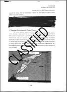 Confidential Documents 8