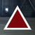 AC7 Triangle 2 Emblem Hangar