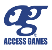 Access Games