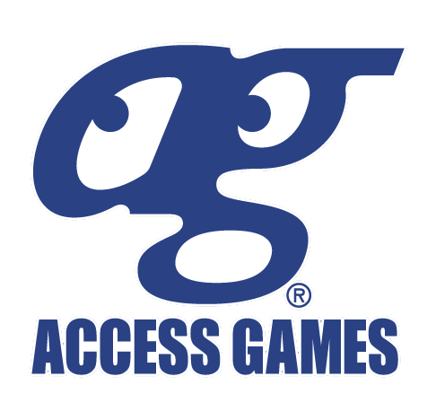 File:Access Games.png