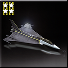 F-16XL -Experimental-