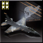 F-2A -Nagase-