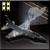 F-2A -Nagase- Icon
