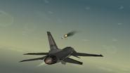 F.16 (1)