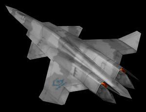 XFA-36 1