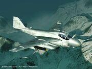 A-6E osea (AC5)