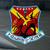 AC7 Espada Team Emblem Hangar
