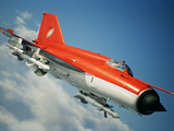 Ace Combat 7: Skies Unknown/Aces