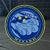 AC7 Wizard Team Emblem Hangar