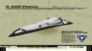 R-808 Phoca(9)