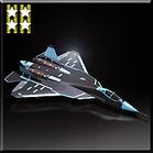 T-50 -Albireo-