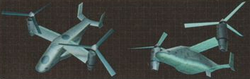 V-22B Two Views