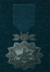 AC5 Bronze Ace Medal