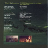 AC5 OST Blue Skies REMIX Lyrics