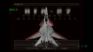 ACE2 XFA-27 Birdseye