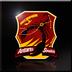 Antares - Infinity Emblem Icon