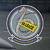 AC7 Grabacr (emblem) Emblem Hangar