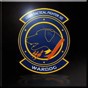 Image Wardog Infinity Emblem Png Acepedia Fandom