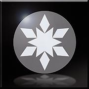Aurelian AF emblem lw (ACI)