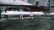 Su-33 6AAM (ACAH)