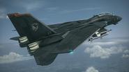 F14drazgriz-mkpicon
