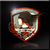 The Ghosts of Razgriz Emblem Icon
