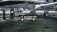 4AGM A-10A (ACAH)