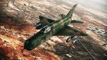 MiG-21bis color2 ACAH