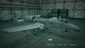 A-10A REAF.png