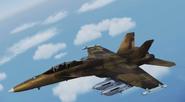 EA-18G-Beast-Flyby 3