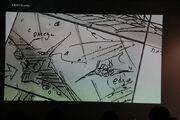 Infinity Hollywood - Storyboard 2