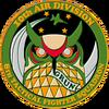 Official Grun Team Emblem