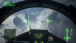 AC7 Typhoon Cockpit 6