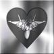 Favorite Aircraft