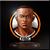 Keith Infinity Emblem