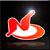 Neucom Emblem - Icon
