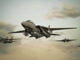 Gargoyle Squadron