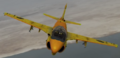 A-6E -Nugget- MVP Flyby.png