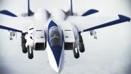 F15E Event Skin 03