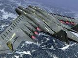 XB-0 Hresvelgr