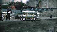 Su-25 UGB (ACAH)
