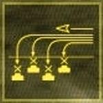 XAGM icon