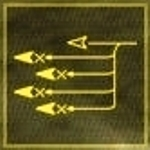 XMAA icon (ACZ)