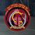 AC7 Schwarze Team Emblem Hangar