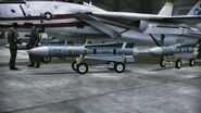 F-14D 6AAM (ACAH)