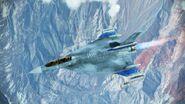 F-16XL Wizard Skin (1)